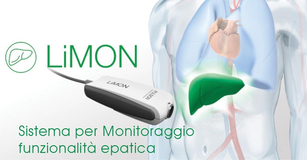 Blog Salute E Benessere News Su Prodotti Medicali Seda Spa