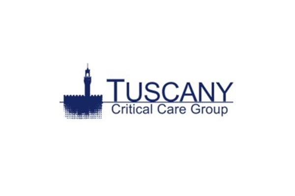 ANNUAL MEETING TUSCANY