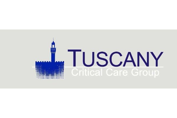21° ANNUAL MEETING Tuscany Critical Care Group a Firenze il 27 e 28 Novembre 2018