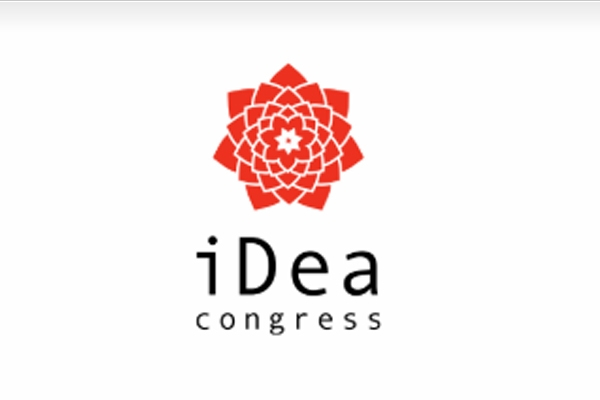 IDEA Congress