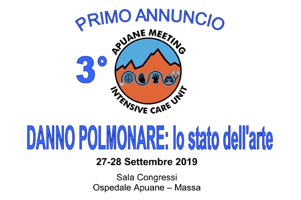 3° Apuane Meeting