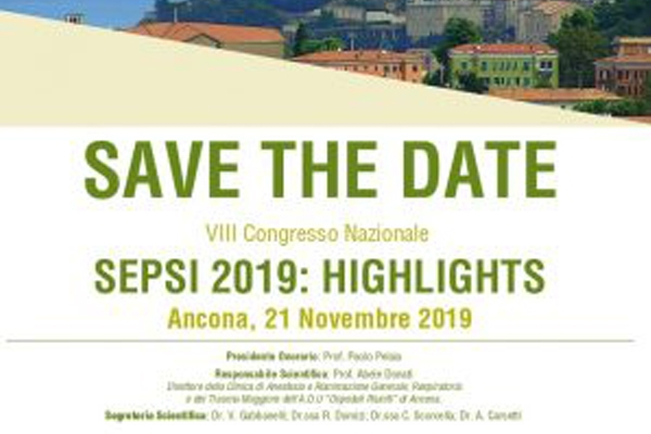 Sepsi 2019: highlights