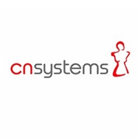CNSystems