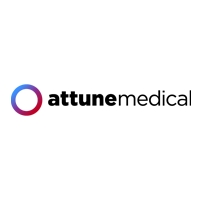 Attune Medical