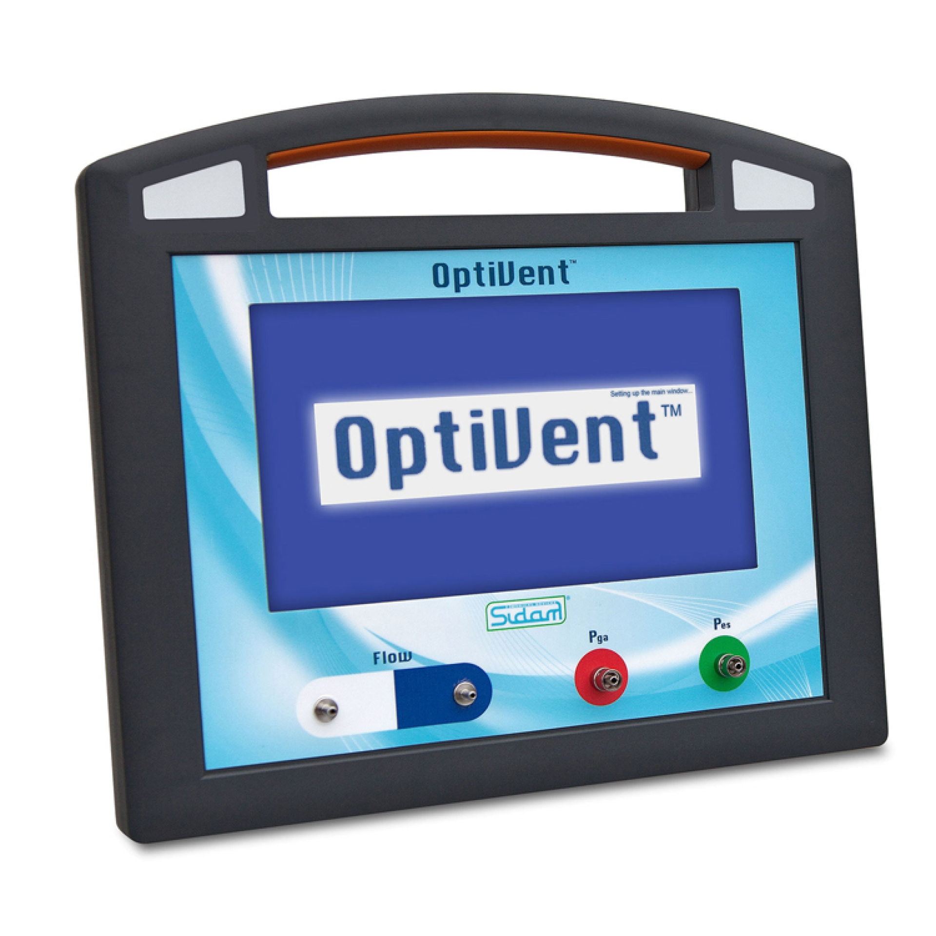 OptiVent™