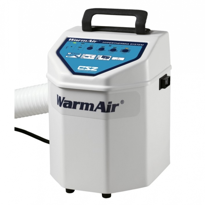 Air Hyperthermia Equipment